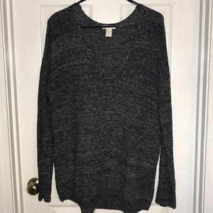 H&M Conscious Sweater